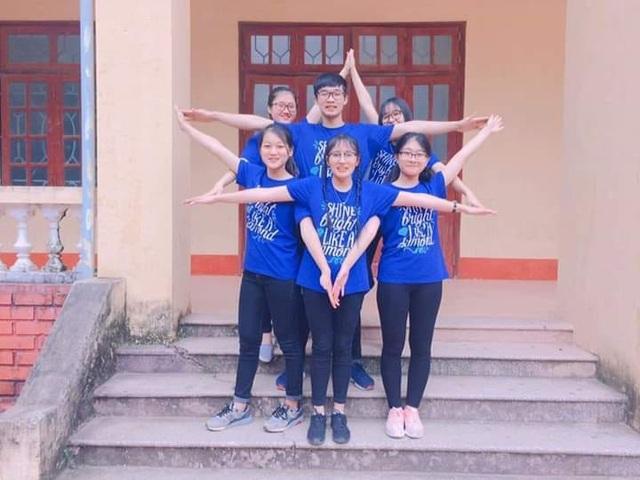 Đào Thị Thu