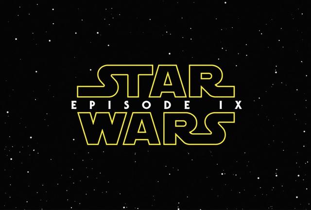 """Sau cú """"ngã ngựa"""" của The Last Jedi và Han Solo, xưởng phim Lucasfilm và Disney nhanh chóng tung ra """"Star War: Episode IX"""" được hứa hẹn là """"cơn cuồng phong"""" mới. Đây là phần cuối cùng trong bộ trilogy mới nhất của thiên sử thi ngân hà chắc chắn là trận đại chiến oanh liệt nhất giữa phe kháng chiến và Đế chế của Kylo Ren."""