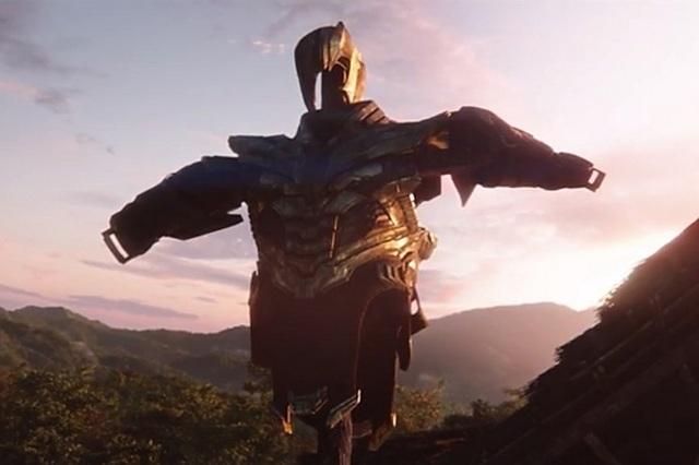 Avengers: End game tiếp tục là phần phim được chờ đợi nhất trong năm 2019, nối tiếp thành công rực rỡ của Infinity War năm ngoái. Sau cú búng tay của Thanos, các siêu anh hùng buộc phải tìm cách quay về quá khứ để xoay chuyển tình thế và cứu lấy nhân loại.