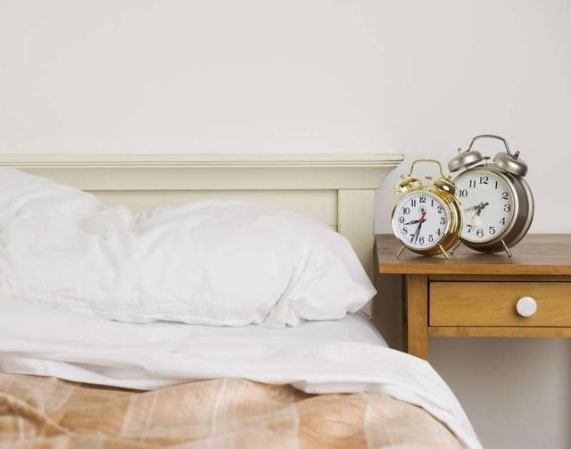 Ngủ ngáy có nguy hiểm không? - Ảnh 1.