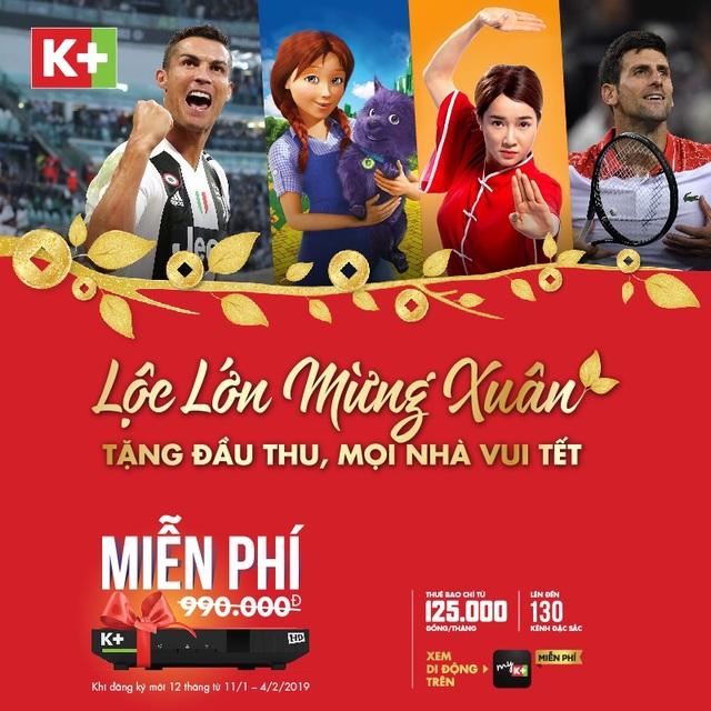 Bố mẹ Quang Hải gửi viện trợ lương thực, dặn con điều quan trọng trước thềm Asian Cup - Ảnh 3.