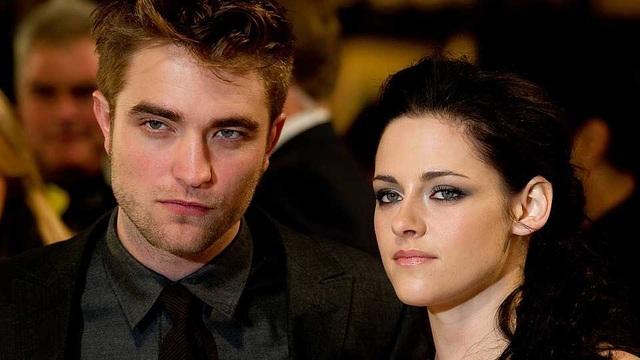 Kristen Stewart chuẩn men bên bạn gái mới - Ảnh 9.