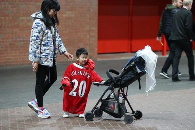 Man Utd 1-1 Arsenal: Chia điểm, chia thất vọng - 4