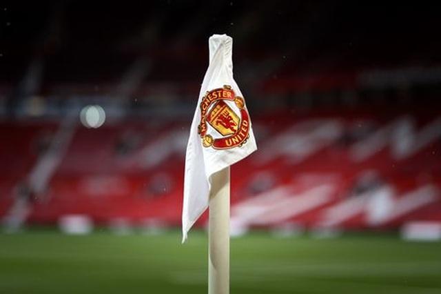 Man Utd 1-1 Arsenal: Chia điểm, chia thất vọng - 3