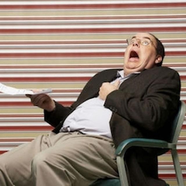 """Đang xem dở """"phim người lớn"""", du khách lớn tuổi lên cơn đau tim rồi tử vong tại chỗ - 2"""