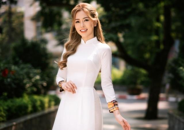 a-hau-bui-phuong-nga-dep-diu-dang-trong-bo-anh-ky-yeu-cuoi-capdocx-1569935695857.jpeg