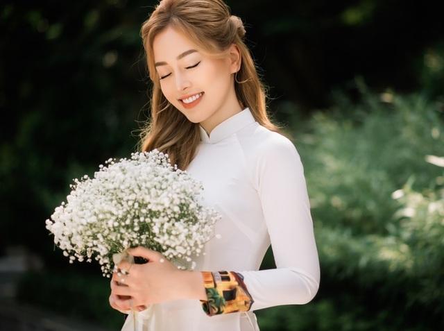 a-hau-bui-phuong-nga-dep-diu-dang-trong-bo-anh-ky-yeu-cuoi-capdocx-1569935695960.jpeg