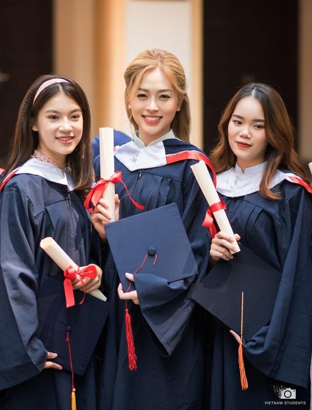 a-hau-bui-phuong-nga-dep-diu-dang-trong-bo-anh-ky-yeu-cuoi-capdocx-1569935696404.jpeg