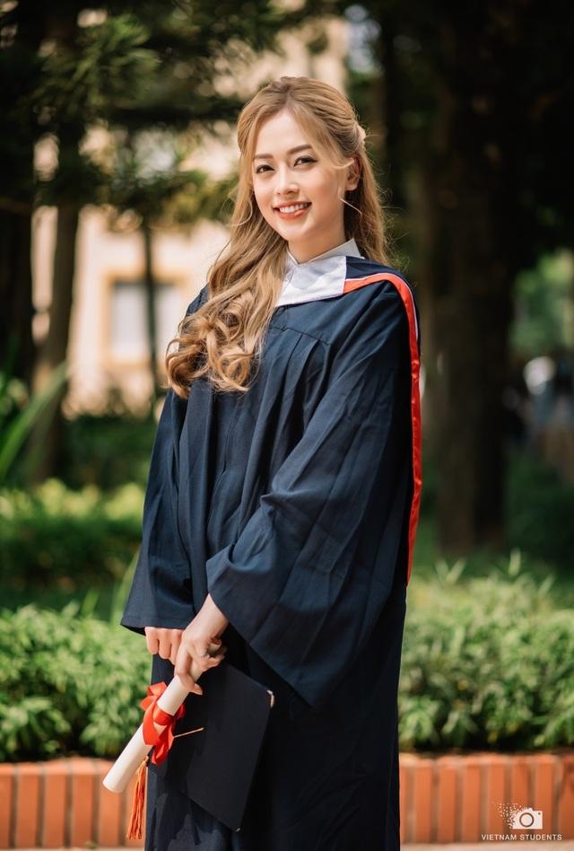 a-hau-bui-phuong-nga-dep-diu-dang-trong-bo-anh-ky-yeu-cuoi-capdocx-1569935696440.jpeg