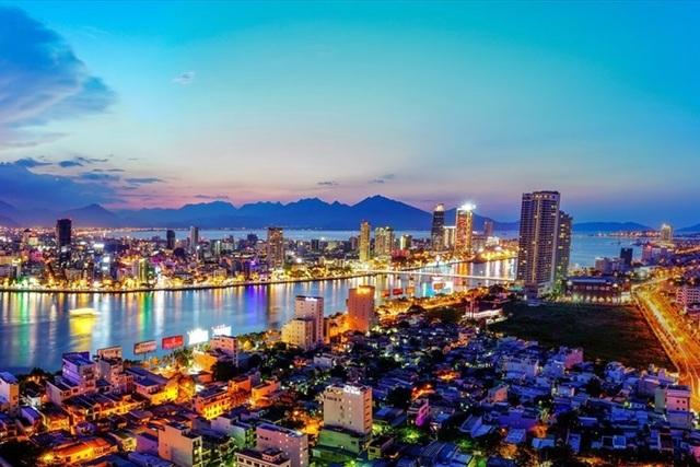 """Bất động sản Việt Nam lọt """"tầm ngắm"""" của giới tỉ phú nước ngoài - 1"""