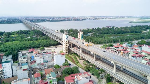 Những công trình mang dấu ấn tình hữu nghị Việt-Xô trong lòng Hà Nội - 11