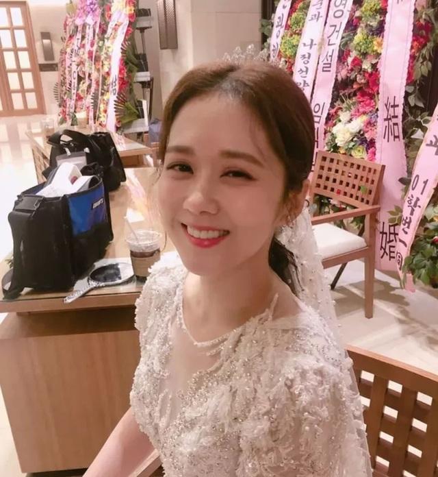 """""""Gái ế"""" Jang Nara hạnh phúc với cuộc sống độc thân vui vẻ - 1"""