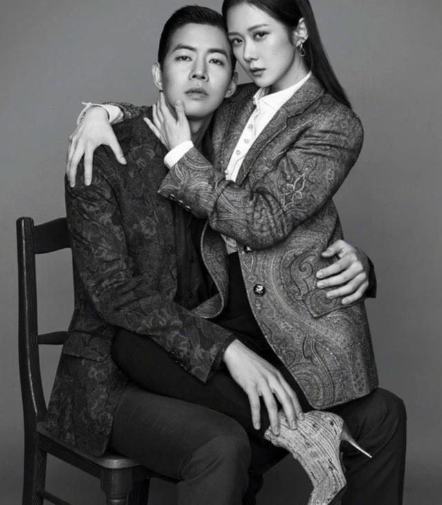 """""""Gái ế"""" Jang Nara hạnh phúc với cuộc sống độc thân vui vẻ - 5"""