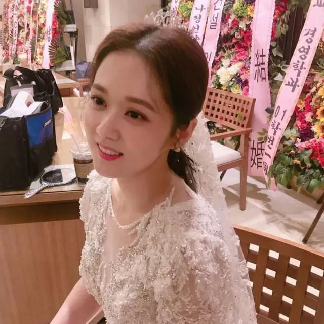 """""""Gái ế"""" Jang Nara hạnh phúc với cuộc sống độc thân vui vẻ - 2"""