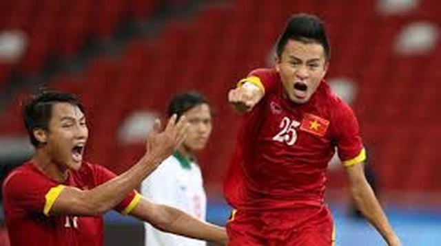 HLV Park Hang Seo sẽ chọn lối đá nào ở trận gặp đội tuyển Malaysia?