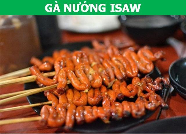 Những món ăn nhất định phải thử khi đến Philippines - 5