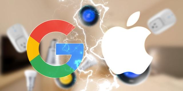 Giúp phát hiện lỗ hổng bảo mật trên iOS, Google còn bị Apple... chỉ trích - 1
