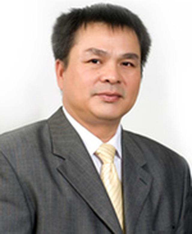 Bắt tạm giam nguyên Giám đốc Công ty Petroland Bùi Minh Chính - 1