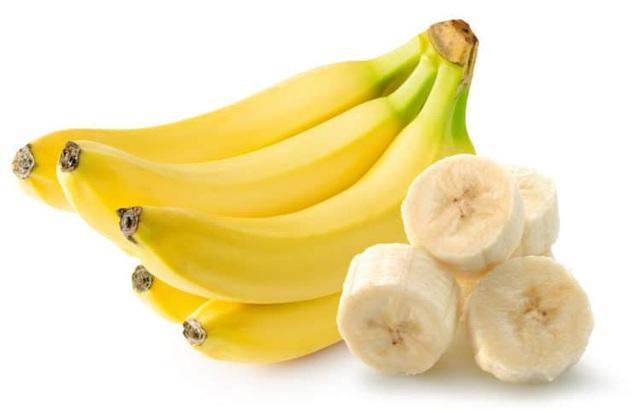 10 loại trái cây tốt nhất cho sức khỏe - 3