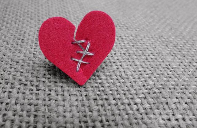 Hiệu ứng giả dược giúp làm lành trái tim tan vỡ - 1