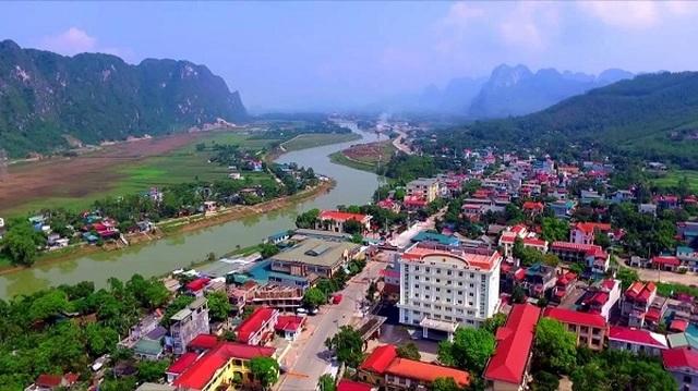 Hòa Bình xin Thủ tướng chuyển đất lúa làm khu du lịch tâm linh 3.038 tỷ đồng - 1