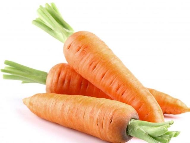 Ăn rau sống ảnh hưởng xấu đến vi khuẩn ruột, làm giảm hệ miễn dịch - 1