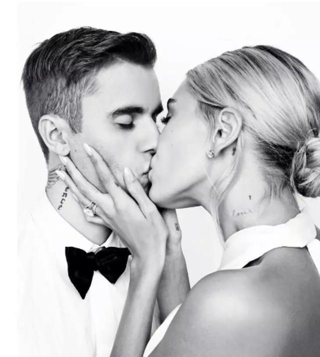 Đám cưới Justin Bieber: Cô dâu trốn trong chiếc lồng siêu to khổng lồ để tránh paparazzi - 7