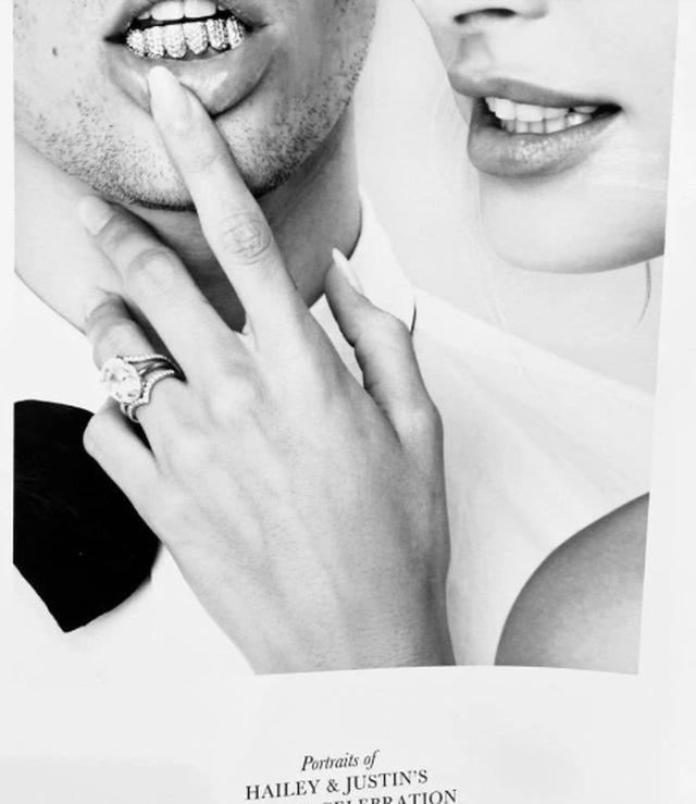 Đám cưới Justin Bieber: Cô dâu trốn trong chiếc lồng siêu to khổng lồ để tránh paparazzi - 12