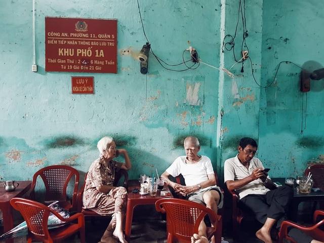 Hào Sỹ Phường.jpg