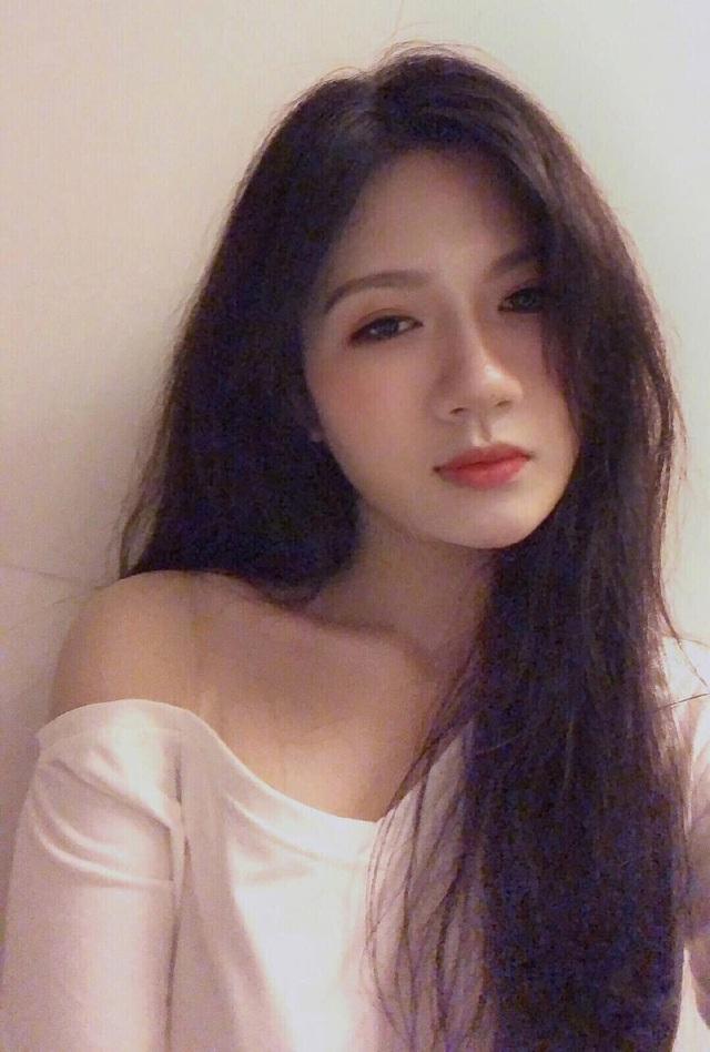 """Ám ảnh vì bị gọi là """"heo"""", cô gái Sài Gòn giảm 9kg trong 4 tháng - 5"""