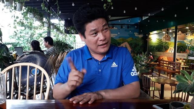 """Vụ giang hồ """"vây"""" xe chở công an: Triệu tập vợ cựu Giám đốc Công an tỉnh Đồng Nai - 1"""