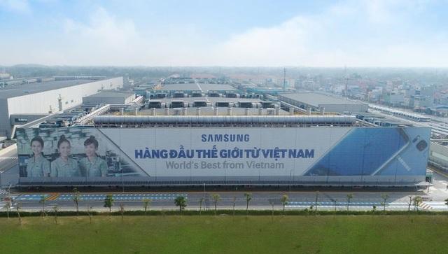 Thái Nguyên: Bất động sản trong đà tăng trưởng - 1