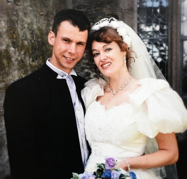 Chồng đầu độc vợ bằng thuốc mê để chụp ảnh khỏa thân cho thú vui bệnh hoạn - 3