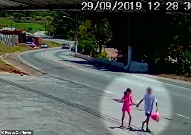 Bé tự kỷ 9 tuổi bị tấn công tình dục và sát hại, nghi phạm là bé trai 12 tuổi - 2