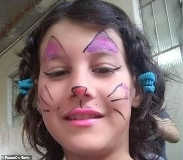 Bé tự kỷ 9 tuổi bị tấn công tình dục và sát hại, nghi phạm là bé trai 12 tuổi - 5