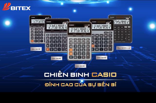 Đi tìm người sở hữu chiếc máy tính cổ nhất Việt Nam - 3