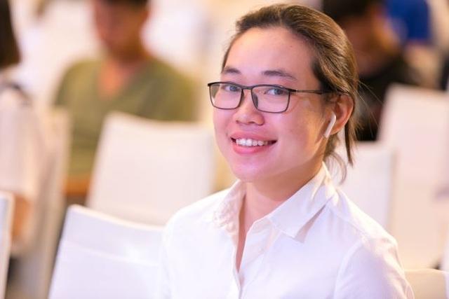 Giới trẻ Việt khắp thế giới đổ về Việt Nam học phi công - 3