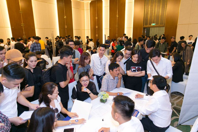 Giới trẻ Việt khắp thế giới đổ về Việt Nam học phi công - 9