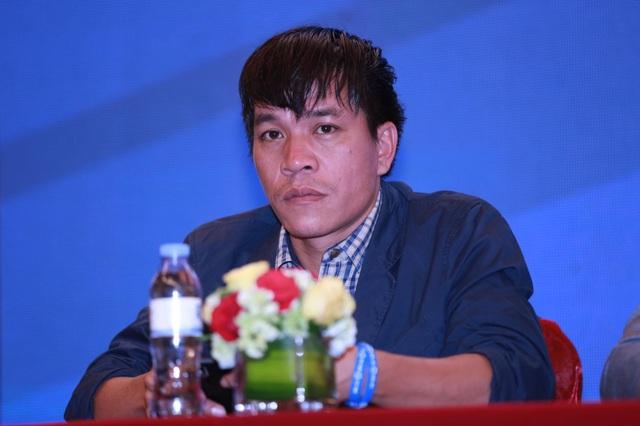 """SPL-S2: Sân khấu """"phủi"""" bậc nhất Sài thành đã trở lại - 3"""