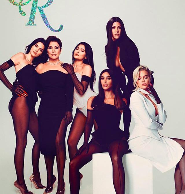 Nữ tỉ phú tự thân trẻ nhất thế giới Kylie Jenner chia tay bạn trai vì kẻ thứ ba? - 9