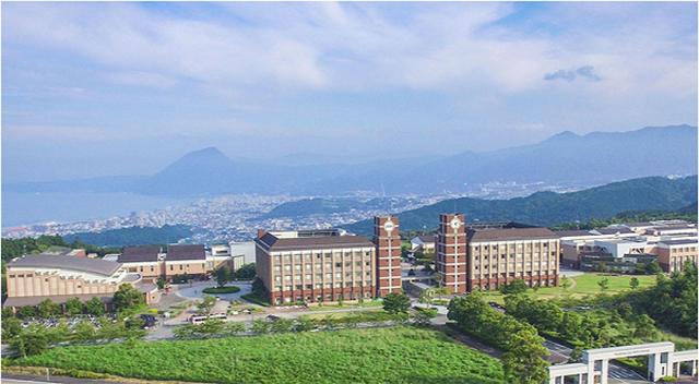 Hội thảo học bổng 100% - Du học Nhật bằng tiếng Anh tại đại học APU - 1