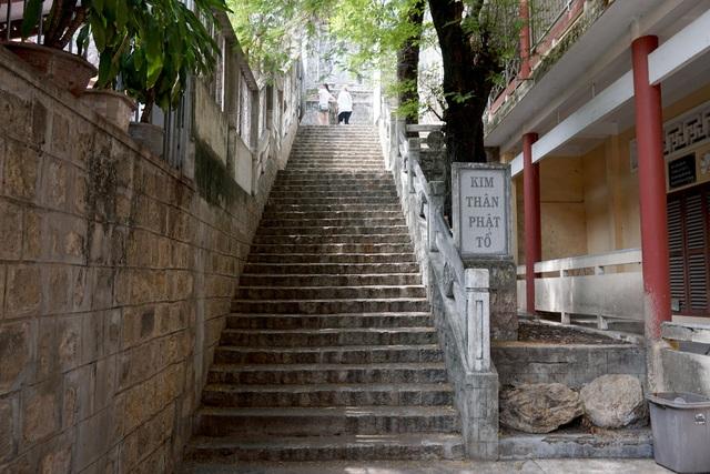 Chùa Long Sơn.jpg