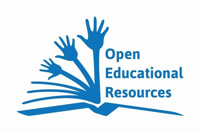 Xây dựng, khai thác tài nguyên giáo dục mở: Trả phí hay miễn phí? - 3