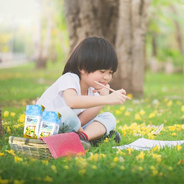 Tập đoàn tiên phong ứng dụng các giải pháp nguyên liệu tiêu dùng thân thiện với môi trường - 3