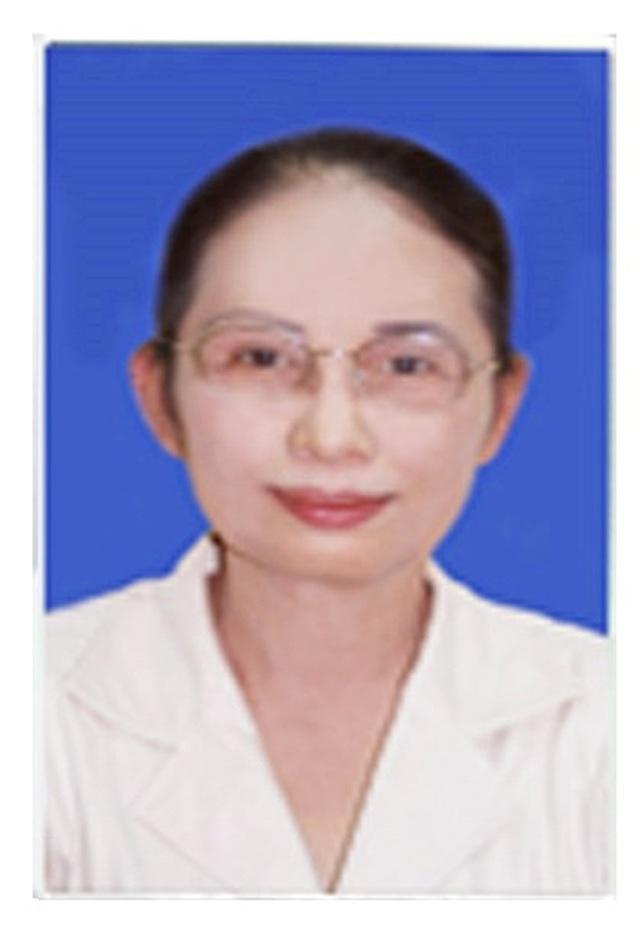 Kỷ luật nguyên Phó Chủ tịch tỉnh bán nhà công sản trái quy định - 1