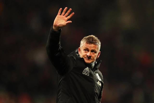Những khoảnh khắc gây thất vọng của Man Utd trên đất Hà Lan - 16