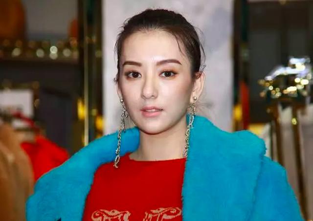 """""""Bà xã"""" Quách Phú Thành sang chảnh dự sự kiện - 6"""