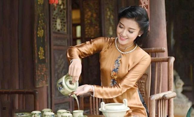 Sắp diễn ra Ngày Ẩm thực Việt Nam tại Pháp - 1