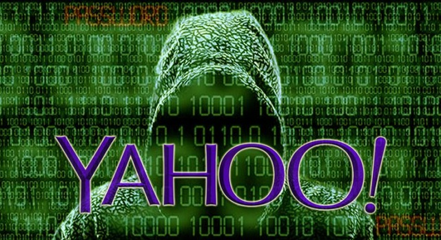 """Kỹ sư Yahoo hack hàng ngàn tài khoản người dùng để tìm kiếm ảnh và video """"nóng"""""""