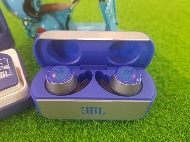 JBL giới thiệu tới thị trường Việt Nam tai nghe không dây Tune 120TWS - Ảnh minh hoạ 2